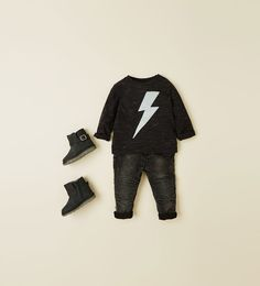 Choosing The Right Men's Leather Jackets – Revival Clothing Baby Boy Clothes Hipster, Hipster Babies, Baby Boy Outfits, Storing Baby Clothes, Revival Clothing, Zara Boys, Kids Fashion Photography, The Right Man, Fashion Catalogue
