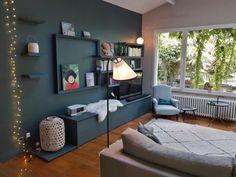 anneliwest berlin inchyra blue f b domestic 101. Black Bedroom Furniture Sets. Home Design Ideas