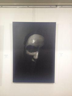 Jaime Prates  #dc15 #downtowchiado #meetingartgallery#nataliagromicho#art#gallery#contemporary#contemporaryart#artist#painting#artgallery#contemporaryartist#artbusiness#artexhibition#artinfo#artworld#emergingartist#internationalartist#affordableart