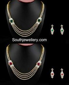 diamond_necklace_with_interchangeable_stones