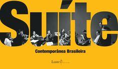Suíte Contemporânea Brasileira