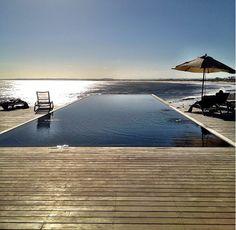 Jose Ignacio Beach, Uruguay