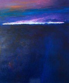 """Saatchi Art Artist Tomasz Cichowski; Painting, """"2012005"""" #art"""
