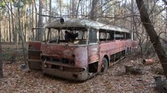 Ikarus 55 Lux Bus Coach, Budapest, World, Vehicles, Voyage, Antique Cars, Rolling Stock, Vehicle, Peace