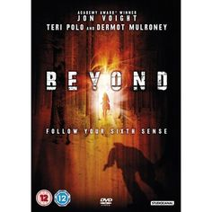 http://ift.tt/2dNUwca | Beyond DVD | #Movies #film #trailers #blu-ray #dvd #tv #Comedy #Action #Adventure #Classics online movies watch movies  tv shows Science Fiction Kids & Family Mystery Thrillers #Romance film review movie reviews movies reviews