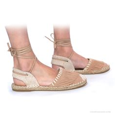 bf3f144dcc4 Vegan Suede Lace Up Shoes on Sale for  24.95 at HippieShop.com Hippie  Lifestyle