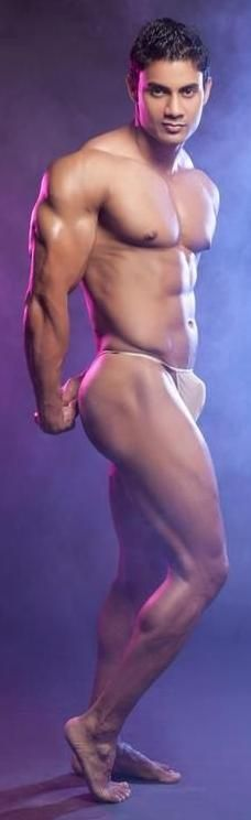 One of life's pleasures for many. ♥♥ Guy  Chris http://about.me/LGBTparNatureAussi