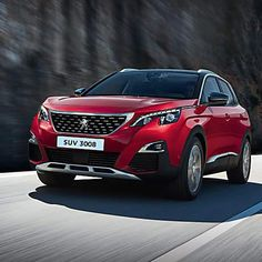 Welcome to the official site of Peugeot South Africa. Peugeot 3008, 3008 Gt, Give And Take, Suv Cars, Wrinkled Skin, Dream Machine, Muscle Cars, Luxury Sports Cars, Pickup Trucks