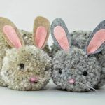 40+ Easter Crafts & Ideas to Inspire You - Red Ted Art's Blog
