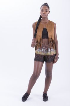 Boho Shorts, Coats, Jackets, Collection, Women, Fashion, Down Jackets, Moda, Wraps