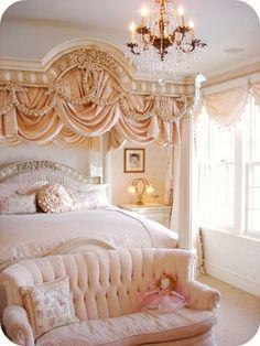 1000 Ideas About Peach Bedroom On Pinterest Bedroom