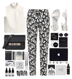 """""""14. 