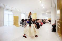 Dior by Bureau Betak