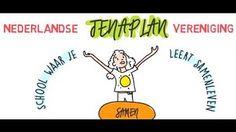V=L-xodCVlveQ&feature+jenaplan - YouTube
