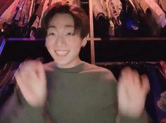 Jungkook Songs, Jungkook Abs, Kim Taehyung Funny, Jungkook Cute, Foto Jungkook, Foto Bts, Bts Cute, Bts Aegyo, Bts Concept Photo