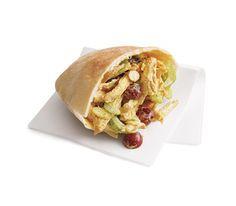 ... Pita recipes on Pinterest | Pita recipes, Greek chicken pita and Pita