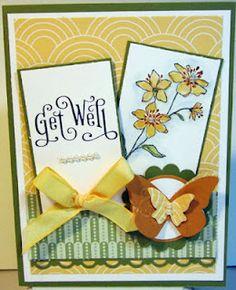 http://craftymariasstampingworld.blogspot.com