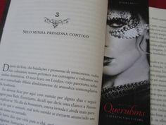 Deixa Ela Ler - http://www.deixaela.com/2015/10/resenha-querubins-sentenca-da-espada.html