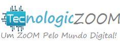 O Blog Tecnologic ZoOM possui formato de revista eletrônica voltada para leitores que procuram novidades do mundo tecnológico-digital.    Abordagens de temas diversos sobre Smartphones, Câmeras, Computadores, Tablets e muitos outros!    COMENTE E VENHA PARTICIPAR VOCÊ TAMBÉM!!!  http://www.tecnologiczoom.com.br/p/sobre.html