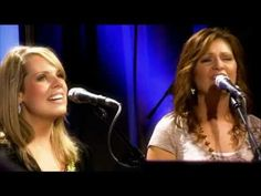 """Sisters, """"I'm Gonna Make It""""  one of the most wonderful song's I've ever heard.  This is worship.amazing"""