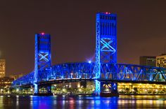 Fun on a Budget in Jacksonville, Florida