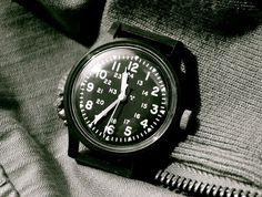 Watches Ideas Original Timex 1982 Disposable Military Watch Discovred by : Todd Snyder Rolex Watches, Watches For Men, Iwc Pilot, Best Wear, Vintage Watches, Fashion Watches, Chronograph, Fancy, Mens Fashion