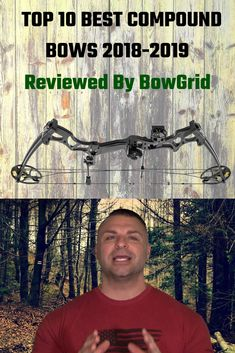 Looking for the best compound bow for target shooting or hunting? In this guide we reveal the best compound bow 2020 deals for beginner and pro archers. Best Compound Bow, Solar Panel Charger, Selling On Instagram, Best Bow, Cover Letter Sample, Crossbow, Giza, Cooking Tips, Fails