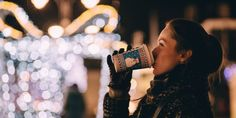 Holiday Roundup The COVID-19 pandemic has impacted a number of businesses, but few harder than the restaurant industry. This edition features the Restaurant Resilience Index, the impact of reviews, shifting consumer preferences and the importance of rewards.