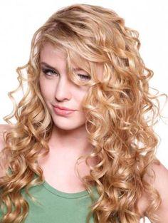 cabelos-loiros-cacheados-compridos