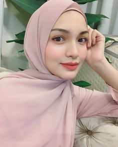 Beautiful Hijab, Naked, Singer, Asian, Actresses, Sexy, Cute, Dress, Women