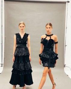 original trending dress The Originals, Collection, Dresses, Fashion, Vestidos, Moda, Fasion, Dress, Gowns