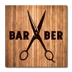 Visit your barber for a nice shave and fresh cut to look your best. Men's Grooming, Hair Salon Logos, Barber Logo, Barber Shop Decor, Barbershop Design, Beauty Salon Design, Moustaches, Beer Bar, Hair And Beard Styles