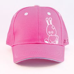 65abf144 nunu_bunny — petit nunu baseball caps come in two small sizes for our loved  little ones aged between 6 months and 4 years