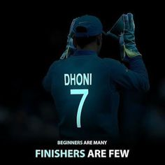 Dhoni Captaincy, Cricket Poster, Cricket Logo, Indian Army Wallpapers, Dhoni Quotes, Ms Dhoni Wallpapers, Image King, Cricket Quotes, Cricket Videos