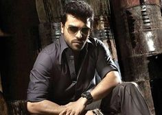 Ram Charan removed Bandla Ganesh? - Telugu Movie News  http://www.bharatstudent.com/news/2-123111/ram-charan-removed-bandla-ganesh