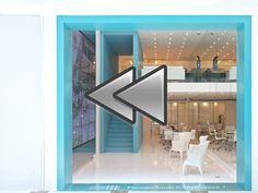 ...     rewind  |  pernambuco construtora           ...     http://santosesantosarquitetura.com.br/rewind/rewind-pernambuco-construtora/     ...