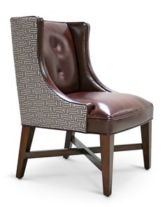 Carson Dining Chair | Beverly Furniture