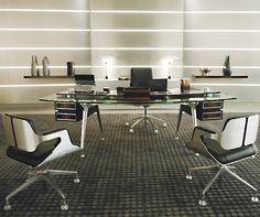 emanate, james bond, silver, chair