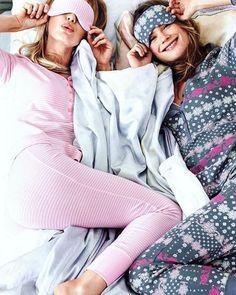 c7070b13ac 96 Best Victoria s Secret PJS images