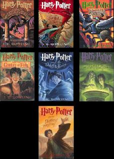 I love the Harry Potter books.when I read Harry Potter I feel like im in the book. reading Harry Potter calms me down when im upset or angry.i dont just read the Harry Potter books I live them (: Book Tv, Book Nerd, Book Series, The Book, James Patterson, I Love Books, Great Books, Books To Read, My Books