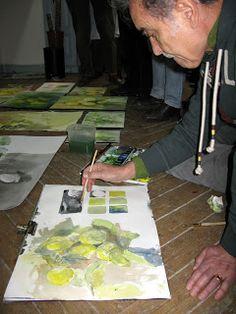http://alosete-acuarelas.blogspot.com.es/2011/11/blog-post.html
