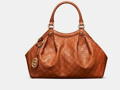 Questione di It Bag - (Gucci)