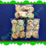 {Holiday Gift Guide}-Review- Bart's Cookies --- ( World's best!)- Surviving the Spawn