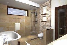 Living Styles: Moderná kúpelňa - a predsa provensálsky štýl