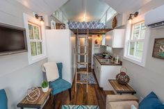 tiny-home-for-flood-victims-4