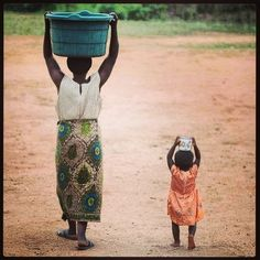 Vrijwilligerswerk in Afrika. #africa #afrika #projectsabroad #vrijwilligerwerk #volunteer #life #travel #reizen