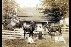 Arkansas: Mrs. Olive Parson, Paragould, Arkansas