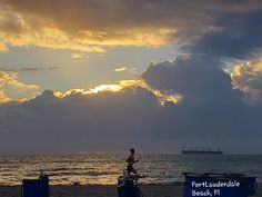 Sunrise, light always finds a way Free Postcards, Sunrise, Clouds, Celestial, Beach, Outdoor, Outdoors, The Beach, Beaches