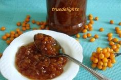 Canning Recipes, Preserves, Pickles, Pudding, Beef, Drinks, Cooking, Desserts, Food