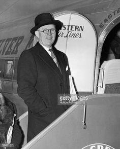 Joseph P. Joe Kennedy Sr, Hyannis Port, Irish Catholic, John Fitzgerald, Democratic Party, Jfk, Joseph, Presidents, Boards